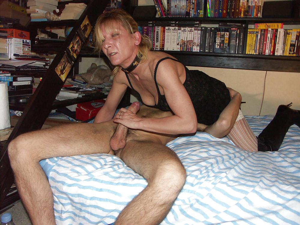 femme cherche homme pour coucher arthur la pute